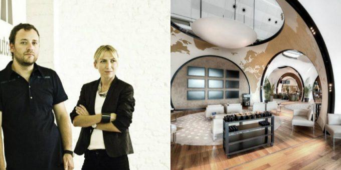 Top 100 Innenarchitekten von Coveted & Boca De Lobo interior designers Top 100 Interior designers von Coveted & Boca De Lobo collage20 e1484045706406