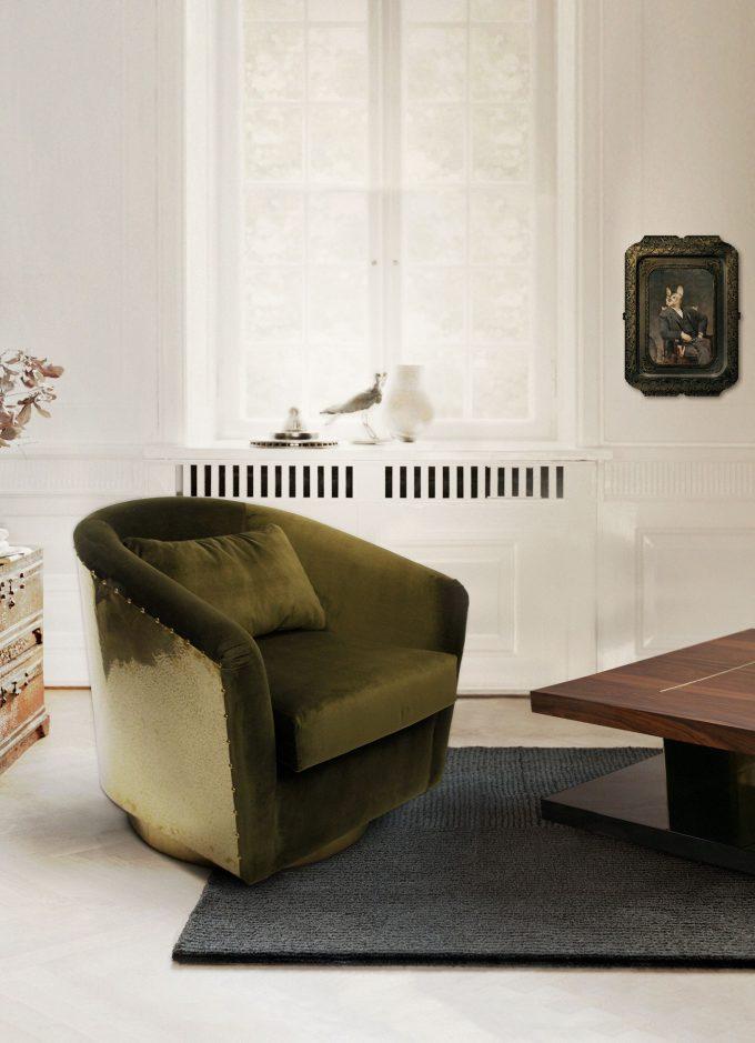 10 unglaubliche klassische moderne Sessel die Sie unbedingt haben wollen klassische moderne sessel 10 klassische moderne Sessel die Sie unbedingt haben wollen e e1483624803317