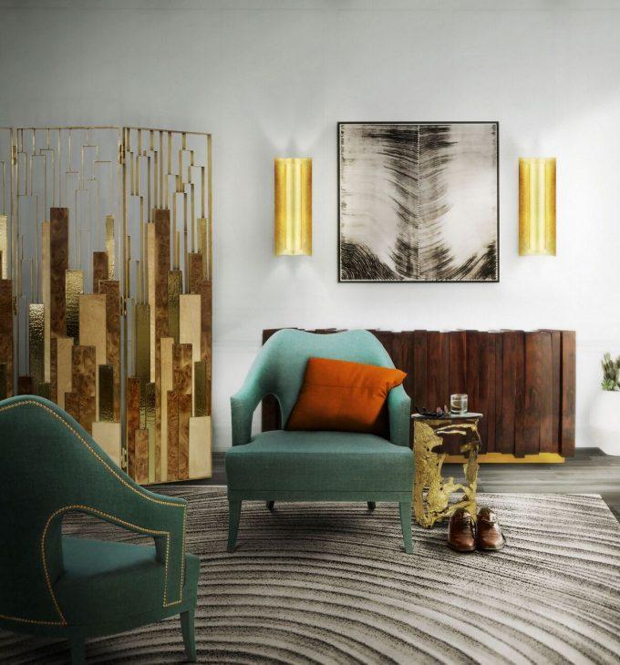 10 unglaubliche klassische moderne Sessel die Sie unbedingt haben wollen klassische moderne sessel 10 klassische moderne Sessel die Sie unbedingt haben wollen erger e1483624827422