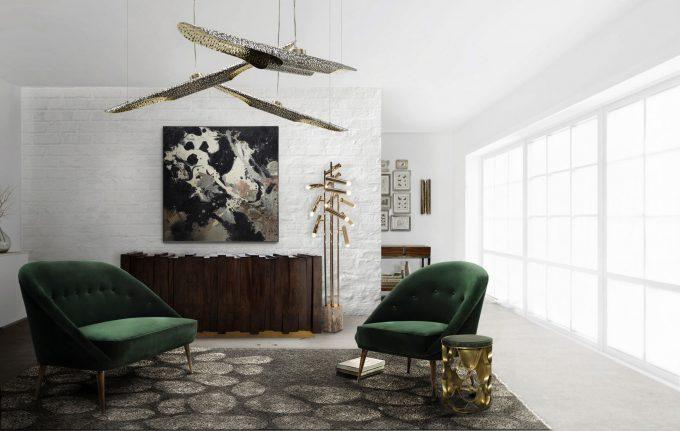 10 unglaubliche klassische moderne Sessel die Sie unbedingt haben wollen klassische moderne sessel 10 klassische moderne Sessel die Sie unbedingt haben wollen ryhr4 e1483624884495