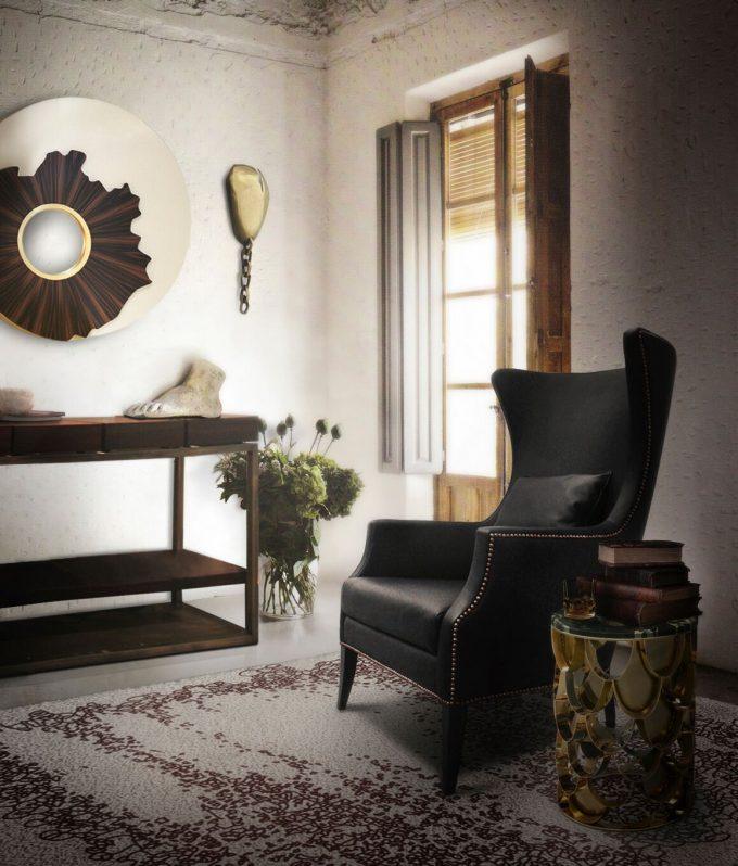 10 unglaubliche klassische moderne Sessel die Sie unbedingt haben wollen klassische moderne sessel 10 klassische moderne Sessel die Sie unbedingt haben wollen unspecified e1483624912286