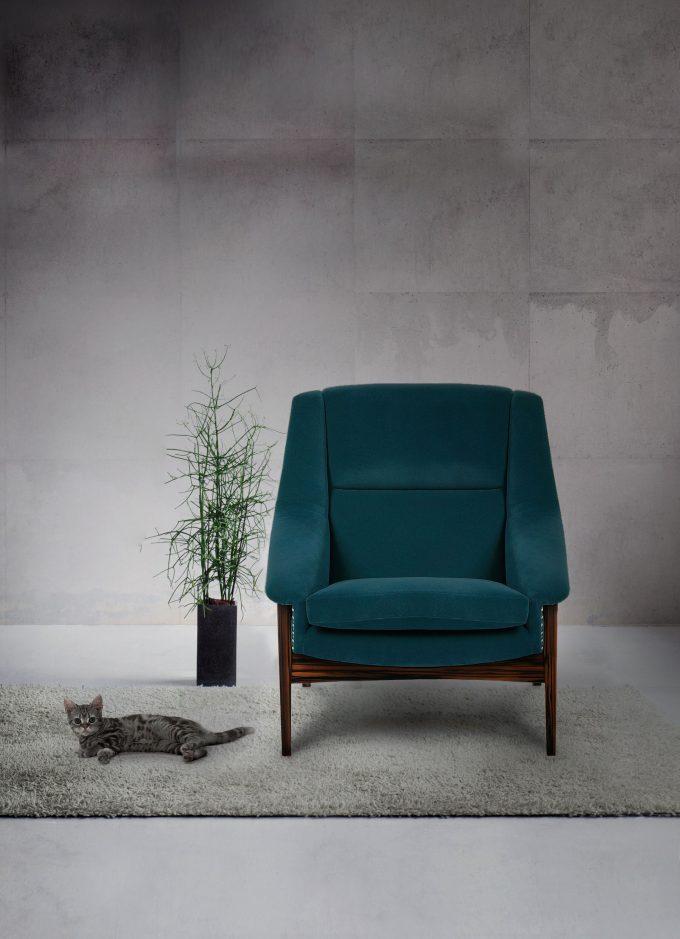 10 unglaubliche klassische moderne Sessel die Sie unbedingt haben wollen klassische moderne sessel 10 klassische moderne Sessel die Sie unbedingt haben wollen w e1483624925773