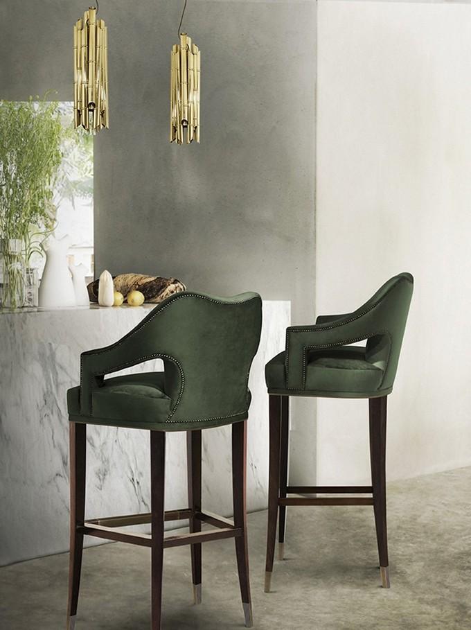 luxus beleuchtung 25 Erstaunliche Luxus Beleuchtung für ein besonderes wohndesign 25 Erstaunliche Luxus Beleuchtung f  r ein besonderes wohndesign1