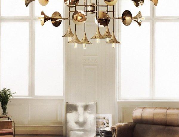 stehleuchten Die top 10 schönsten Stehleuchten Luxuri  se Fr  hlings Design M  bel16 600x460