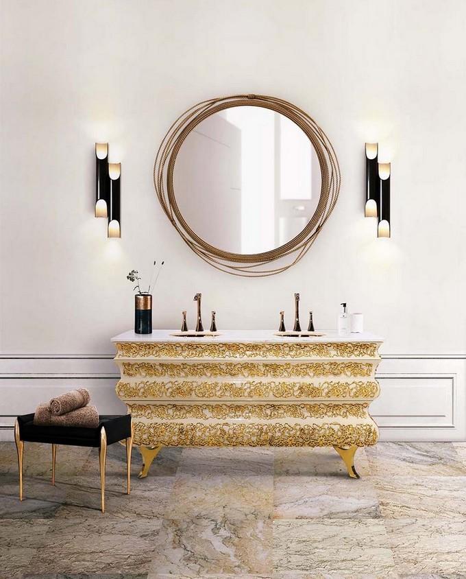 frühlings design-möbel Luxuriöse Frühlings Design-Möbel Luxuri  se Fr  hlings Design M  bel2