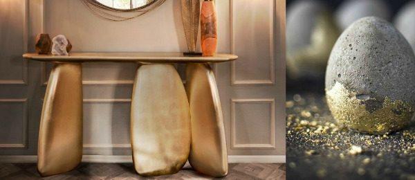 dekorationen ideen Dekorationen Ideen für diesen Ostern capa 2 600x260
