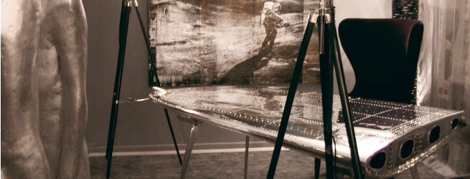 innenarchitekten liechtenstein thoeny moebel exquisite. Black Bedroom Furniture Sets. Home Design Ideas