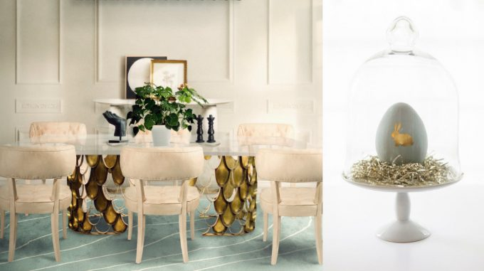 Dekorationen Ideen für diesen Ostern dekorationen ideen Dekorationen Ideen für diesen Ostern collage10 e1490952185510