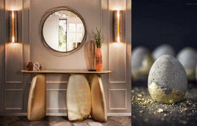 Dekorationen Ideen für diesen Ostern dekorationen ideen Dekorationen Ideen für diesen Ostern collage6 e1490952162857