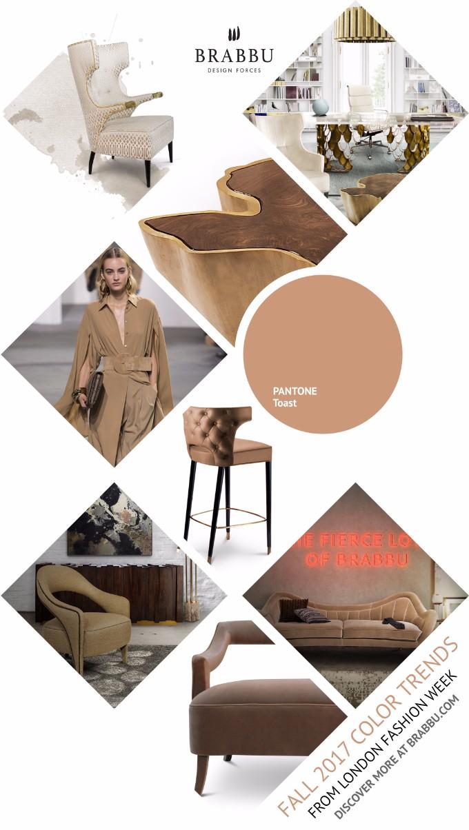 pantone trendfarben f r herbst 2017 wohnen mit klassickern. Black Bedroom Furniture Sets. Home Design Ideas