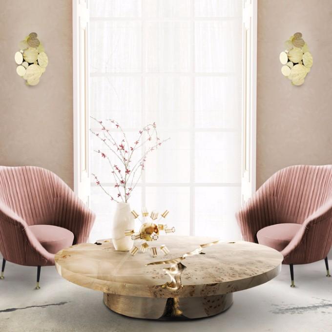 Die teuerste Möbeldesign Firmen der Welt teuerste möbeldesign Die teuerste Möbeldesign Firmen der Welt 01 empire center table