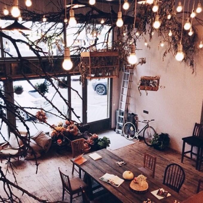 Wohndesign-Ideen für den herbst: Wie Sie Ihres Esszimmer diesen Herbst gestalten kann  esszimmer Wohndesign-Ideen für den Herbst: Wie Sie Ihres Esszimmer diesen Herbst gestalten kann 2015 09 05 1120 55eab3dc2a6b225d4064123d