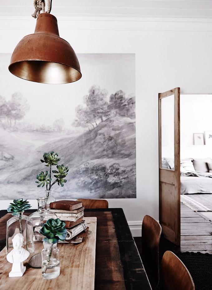 Wohndesign-Ideen für den herbst: Wie Sie Ihres Esszimmer diesen Herbst gestalten kann  esszimmer Wohndesign-Ideen für den Herbst: Wie Sie Ihres Esszimmer diesen Herbst gestalten kann 8fefffd49abc2c7b2204810327c24a8a