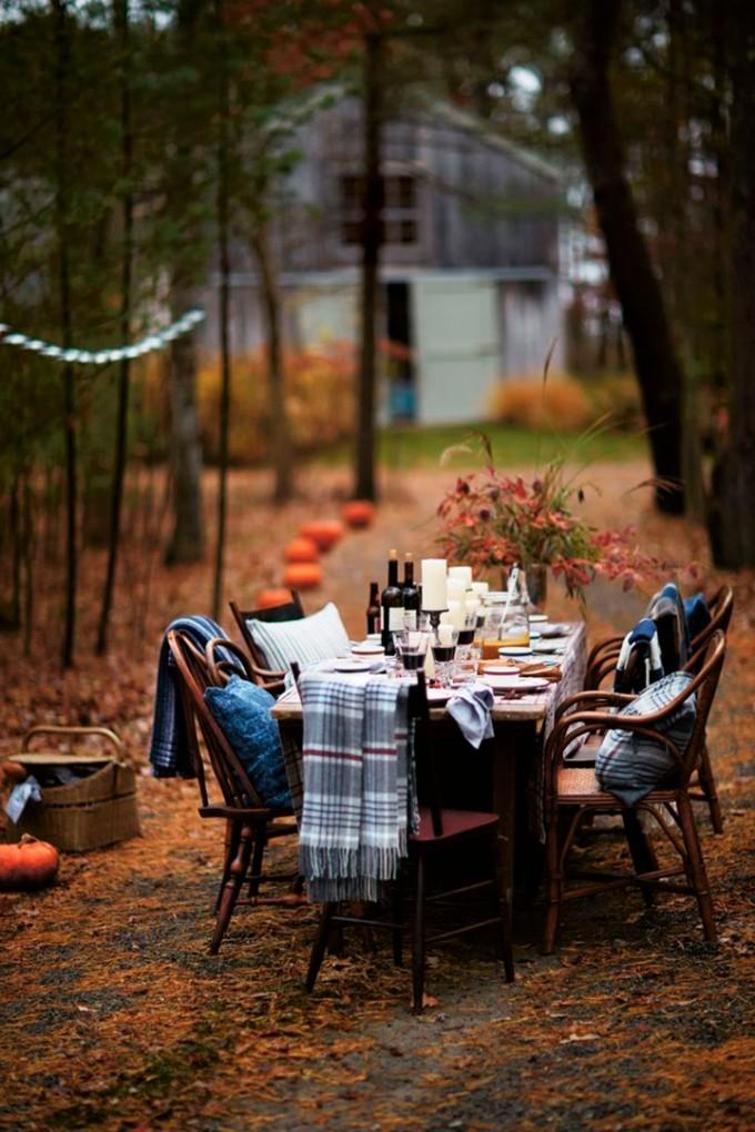 Wohndesign-Ideen für den herbst: Wie Sie Ihres Esszimmer diesen Herbst gestalten kann  esszimmer Wohndesign-Ideen für den Herbst: Wie Sie Ihres Esszimmer diesen Herbst gestalten kann 91