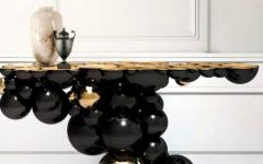 herbst 2017 Herbst 2017: Luxuriöse Wohnzimmer für den Herbst CAPA 1 240x150