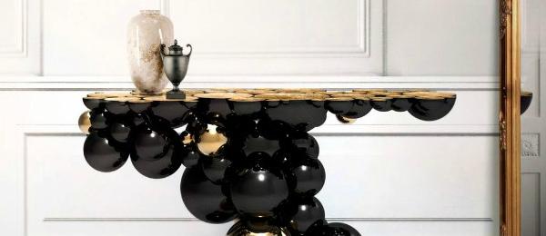 herbst 2017 Herbst 2017: Luxuriöse Wohnzimmer für den Herbst CAPA 1 600x260
