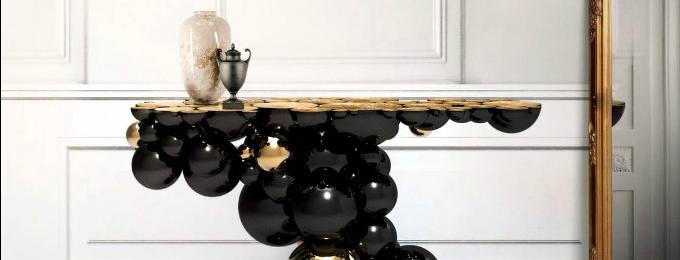 herbst 2017 Herbst 2017: Luxuriöse Wohnzimmer für den Herbst CAPA 1