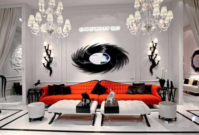 teuerste möbeldesign Die teuerste Möbeldesign Firmen der Welt CHRISTOPHER GUY2