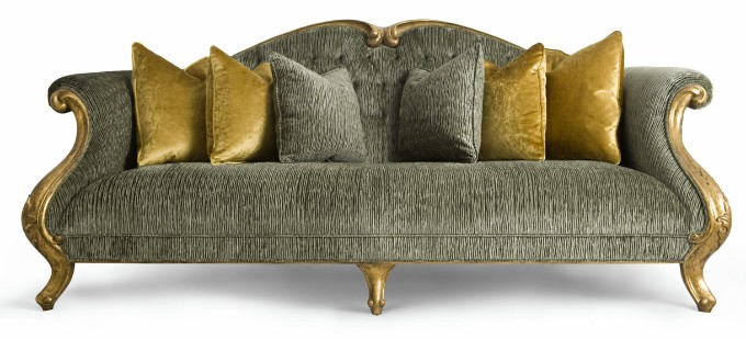 teuerste möbeldesign Die teuerste Möbeldesign Firmen der Welt CHRISTOPHER GUY3