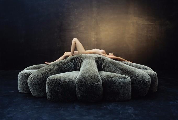 teuerste möbeldesign Die teuerste Möbeldesign Firmen der Welt Edra1