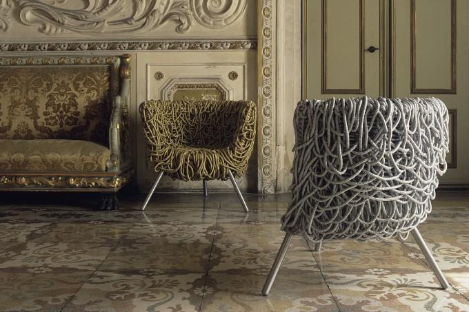 teuerste möbeldesign Die teuerste Möbeldesign Firmen der Welt Edra2