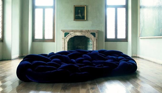 teuerste möbeldesign Die teuerste Möbeldesign Firmen der Welt Edra3