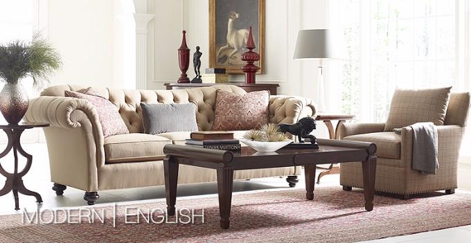 teuerste möbeldesign Die teuerste Möbeldesign Firmen der Welt HENREDON1 1