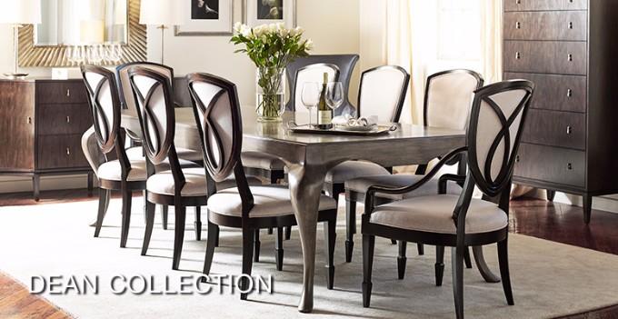 teuerste möbeldesign Die teuerste Möbeldesign Firmen der Welt HENREDON2 1