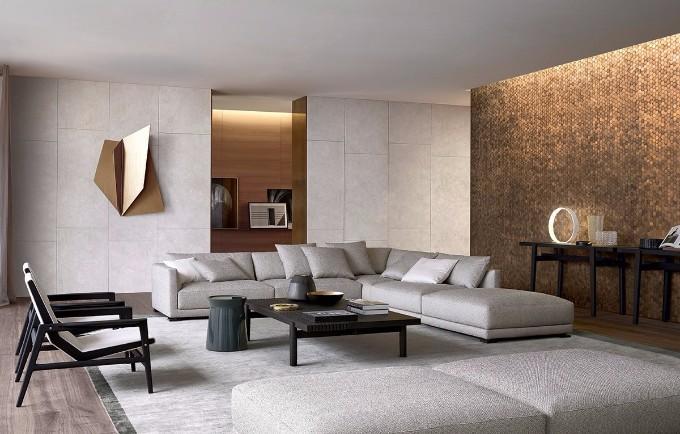 teuerste möbeldesign Die teuerste Möbeldesign Firmen der Welt Poliform1 1