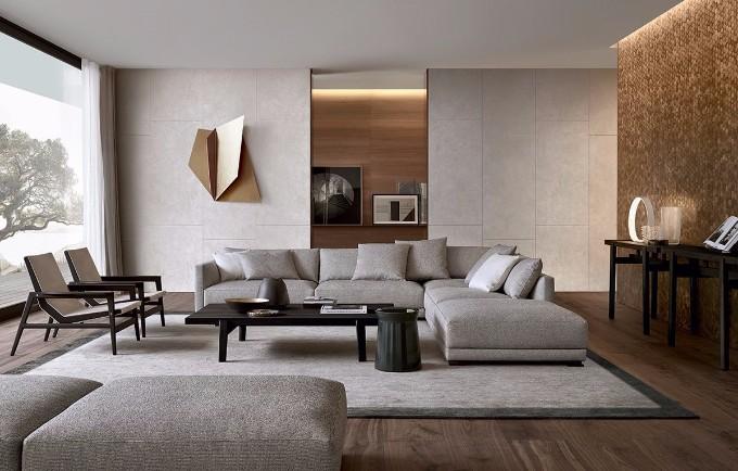 teuerste möbeldesign Die teuerste Möbeldesign Firmen der Welt Poliform2 1