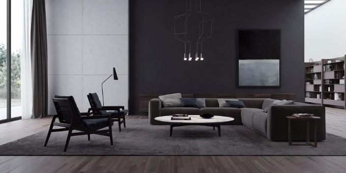 teuerste möbeldesign Die teuerste Möbeldesign Firmen der Welt Poliform3 1