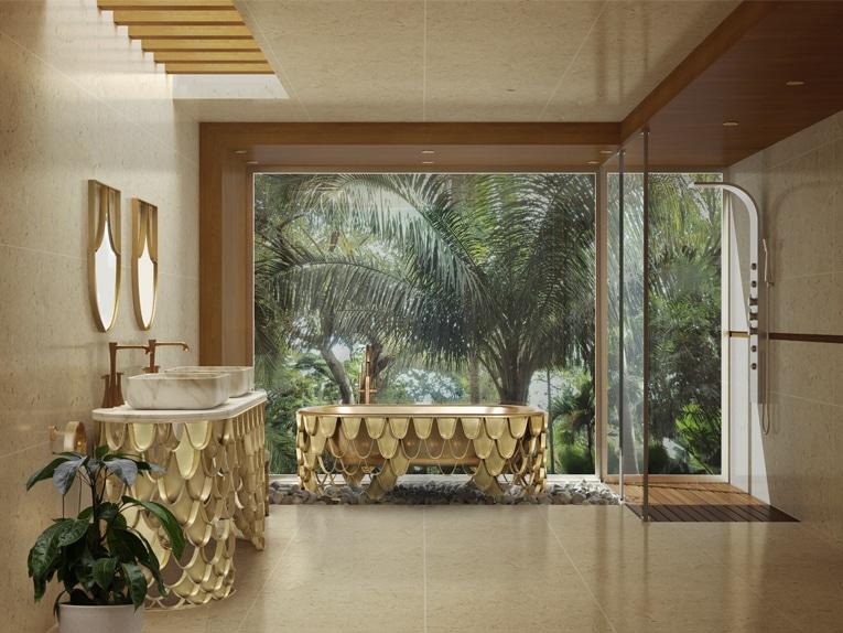 teuerste möbeldesign Die teuerste Möbeldesign Firmen der Welt aaaaaa