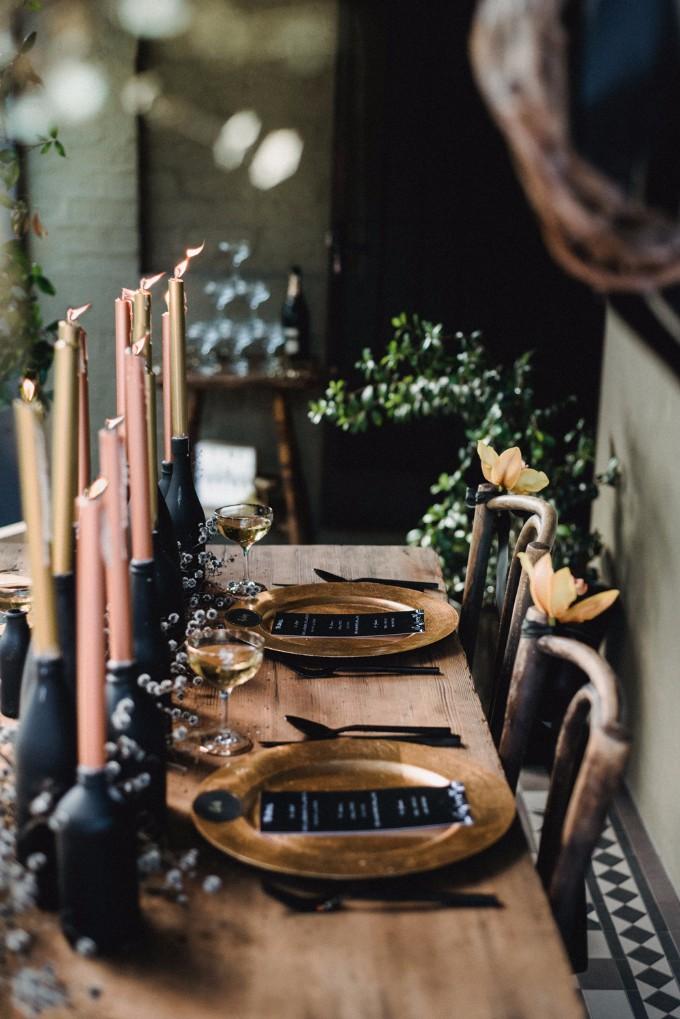 esszimmer Wohndesign-Ideen für den Herbst: Wie Sie Ihres Esszimmer diesen Herbst gestalten kann aae05a0db74308cf9573733026d5fea5