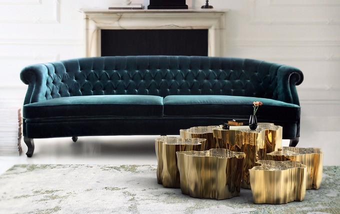 teuerste möbeldesign Die teuerste Möbeldesign Firmen der Welt boca do lobo eden tables