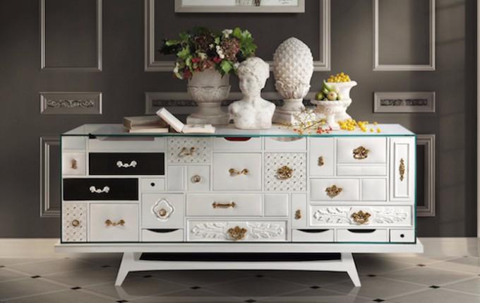 die teuerste m beldesign firmen der welt wohnen mit klassikern. Black Bedroom Furniture Sets. Home Design Ideas