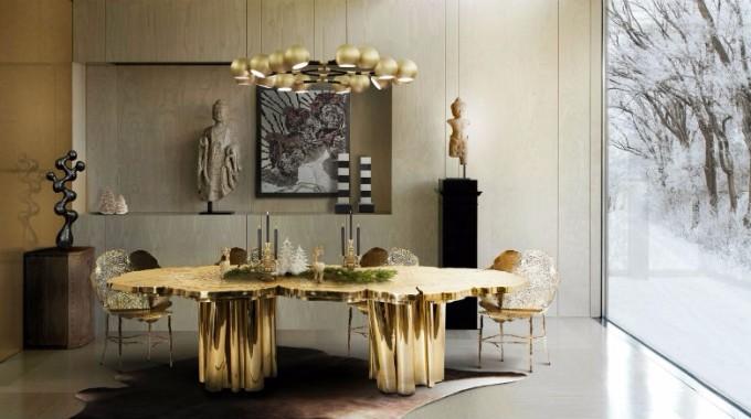 Die teuerste Möbeldesign Firmen der Welt teuerste möbeldesign Die teuerste Möbeldesign Firmen der Welt boca top lead