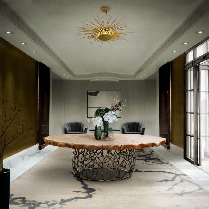 teuerste möbeldesign Die teuerste Möbeldesign Firmen der Welt brabbu ambience press 46 HR