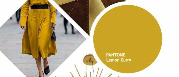 herbst 2017 PANTONE Trendfarben für Herbst 2017 capa 3 600x260