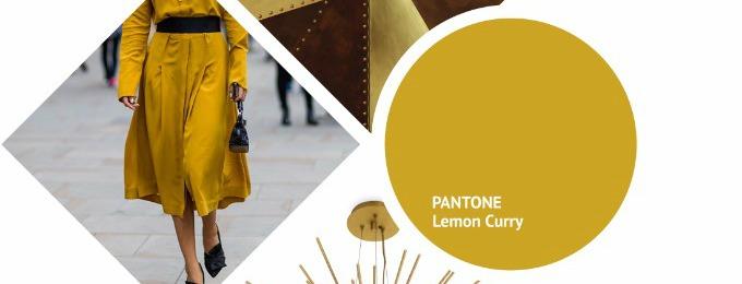 herbst 2017 PANTONE Trendfarben für Herbst 2017 capa 3