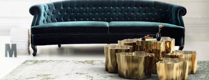 Top 10 Sofas Für Ein Modernes Wohnzimmer Capa 5