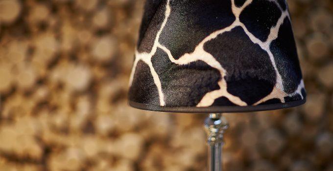Luxus Wohndesign aus Kitzbühel: Carsten Schülze Lebensräume  carsten schülze lebensräume Luxus Wohndesign aus Kitzbühel: Carsten Schülze Lebensräume chalet1 e1491576685431