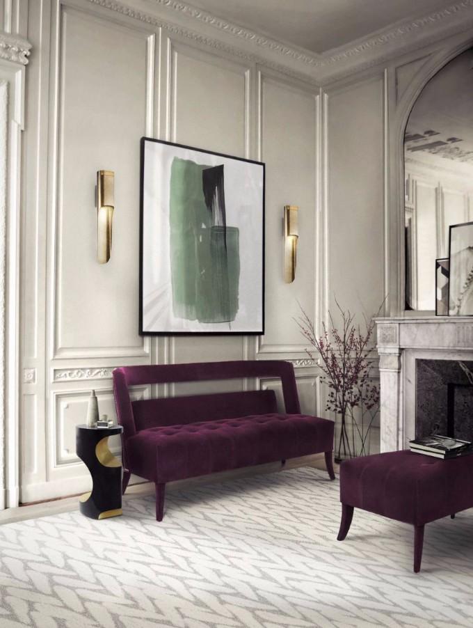 Neuen Minimalistisches Design für einen Eklektischen Stil minimalismus design Neuen Minimalismus Design für einen Eklektischen Stil d295fce6a725c29eded78e02da4dc70f
