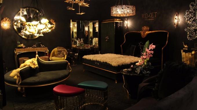 teuerste möbeldesign Die teuerste Möbeldesign Firmen der Welt fd43bbbace93c3feffbd103e93dfce31