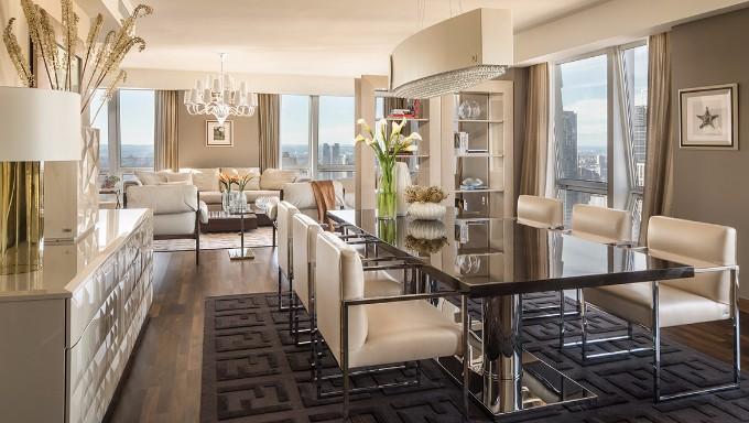 teuerste möbeldesign Die teuerste Möbeldesign Firmen der Welt fendi1 1