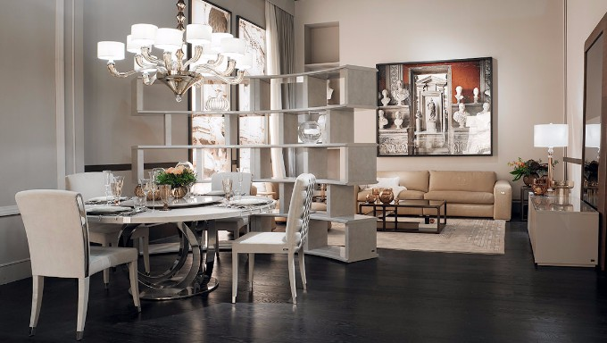 teuerste möbeldesign Die teuerste Möbeldesign Firmen der Welt fendi2