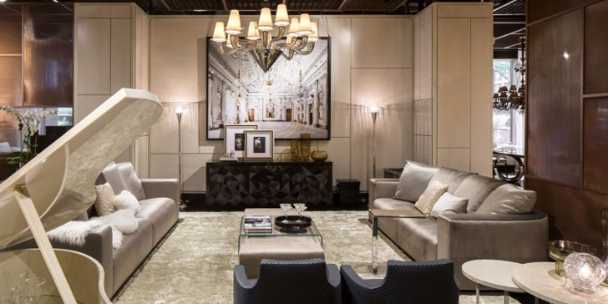 teuerste möbeldesign Die teuerste Möbeldesign Firmen der Welt fendi3