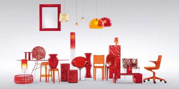 teuerste möbeldesign Die teuerste Möbeldesign Firmen der Welt kartell2 1