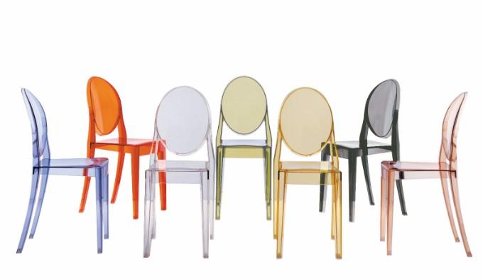 teuerste möbeldesign Die teuerste Möbeldesign Firmen der Welt kartell3 1