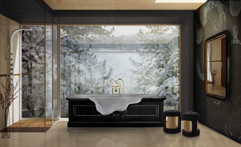 teuerste möbeldesign Die teuerste Möbeldesign Firmen der Welt maison2