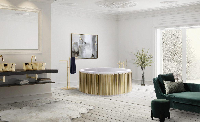teuerste möbeldesign Die teuerste Möbeldesign Firmen der Welt maison3